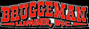 Bruggeman Lumber